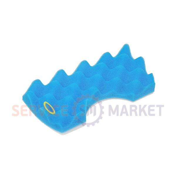 Фильтр поролоновый с сеткой для пылесоса Samsung DJ97-01040C