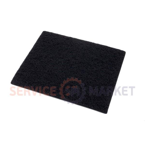 Фильтр выходной (микро) для пылесоса Samsung DJ63-00651A