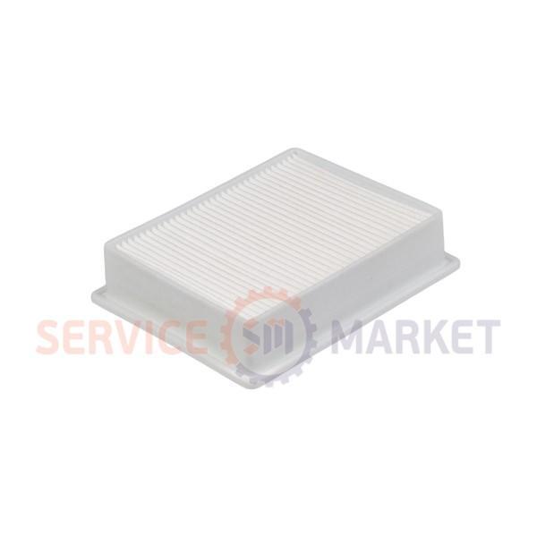 Фильтр выходной HEPA для пылесоса Samsung SC6500 DJ63-00900A