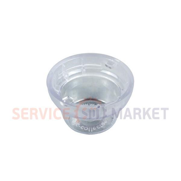 Крышка приспособления для сбора накипи для парогенератора Tefal CS-00113446