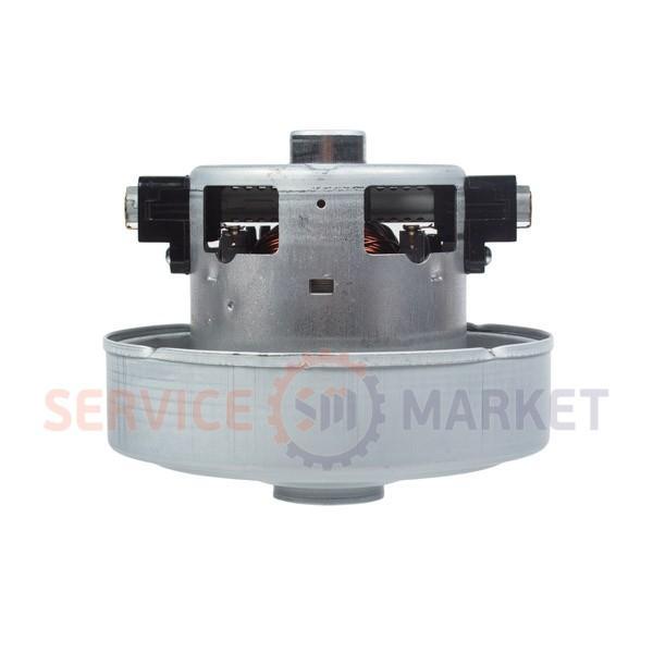 Двигатель (оригинал) для пылесоса Samsung VCM-K40HU 1560W DJ31-00005H (с выступом)