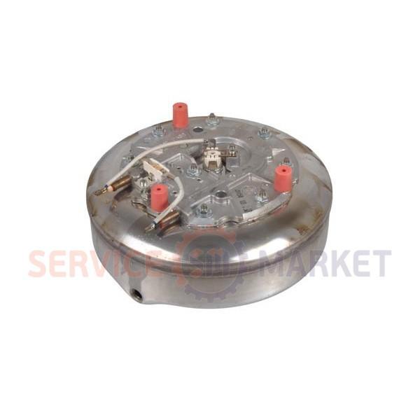 Бойлер для парогенератора Tefal CS-00115344