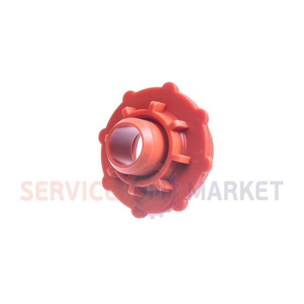 Прокладка клапана пара для утюга Philips 423901557350
