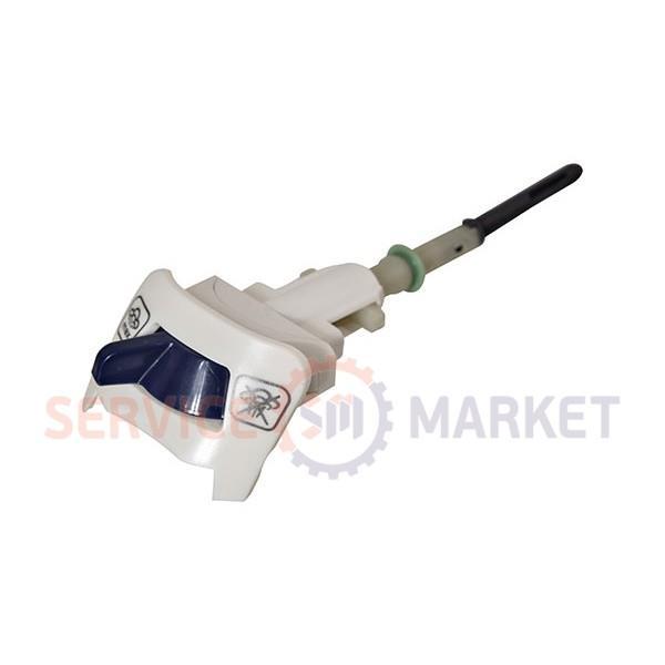 Клапан паровой для утюга Tefal CS-00128930