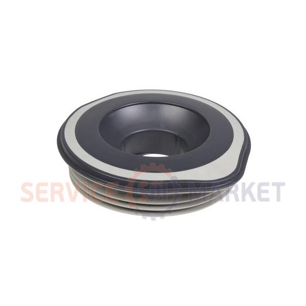 Крышка чаши блендера 1500ml CP9162/01 для кухонного комбайна Philips 996500028691