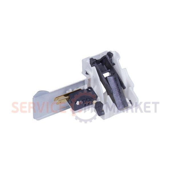 Замок двери для посудомоечной машины Electrolux 4055259669