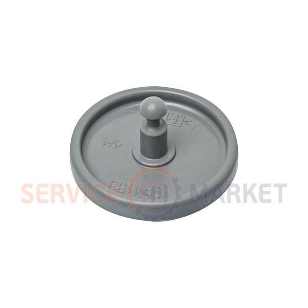 Колесо (ролик) ящика для посудомоечной машины Electrolux 1551183104