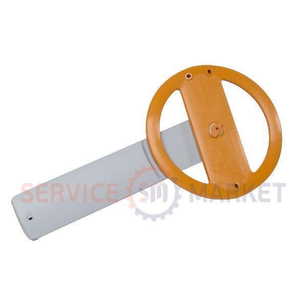 Разбрызгиватель DIVA2 для посудооечной машины Electrolux 1119208211 (1119208120)