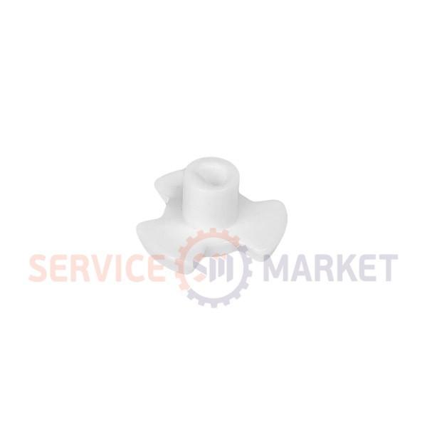Куплер вращения тарелки для СВЧ печи LG 4370W1A006D