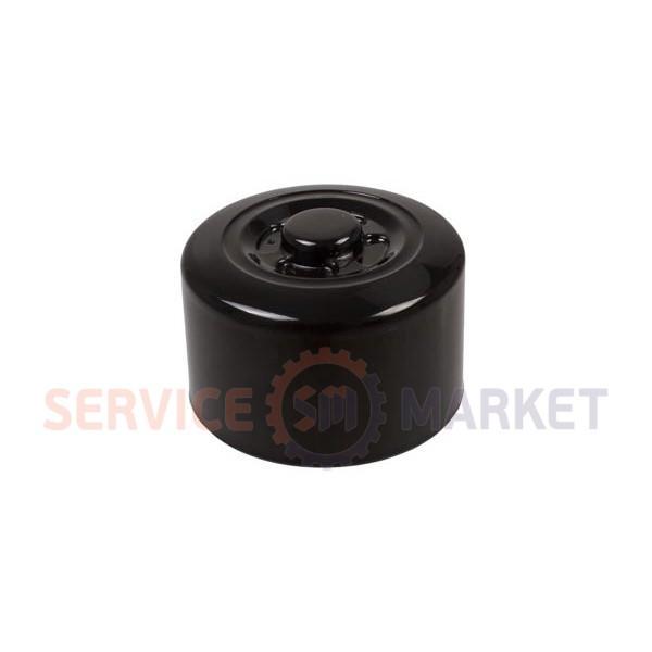 Клапан паровой для мультиварки Moulinex CE502832/87A SS-994462