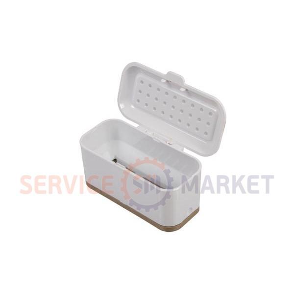 Диспенсер (дозатор) для хлебопечки Kenwood BM900 KW713289