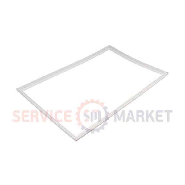 Уплотнительная резина холодильной камеры Electrolux 2348754504