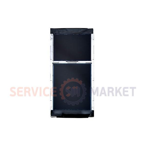 Дисплей #81150292BL для мобильного телефона LG KF600 SVLM0023304