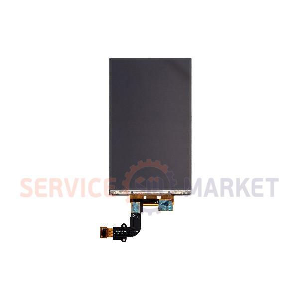 Дисплей #LM468VN1A V0.3 для телефона LG P760/P765/P768 EAJ62116101
