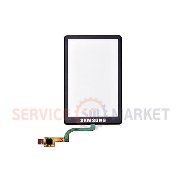 Сенсорный экран для мобильного телефона Samsung GT-S8300 GH59-06720A