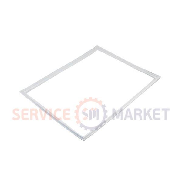 Уплотнительная резина для холодильника Атлант (на холод. камеру) 854x556mm 769748901505