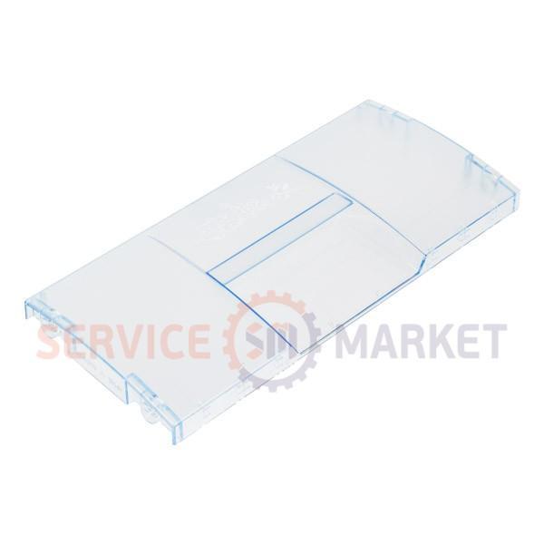 Панель ящика (верхнего/среднего/нижнего) морозильной камеры Beko 4312610900