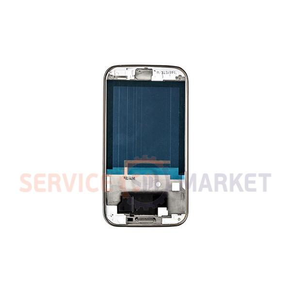 Передняя панель корпуса для мобильного телефона Samsung GH98-26328A