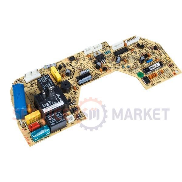 Плата управления внутреннего блока кондиционера R32GBF(01)