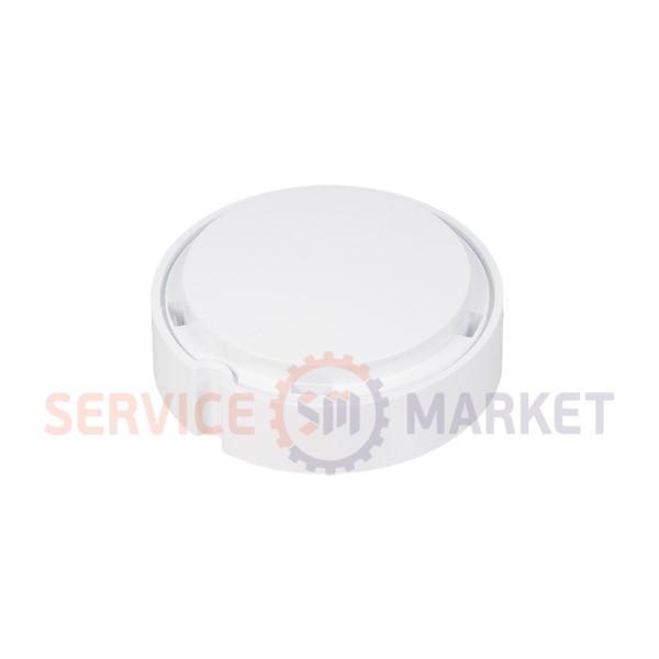 Ручка переключения программ для стиральной машины Gorenje 333899