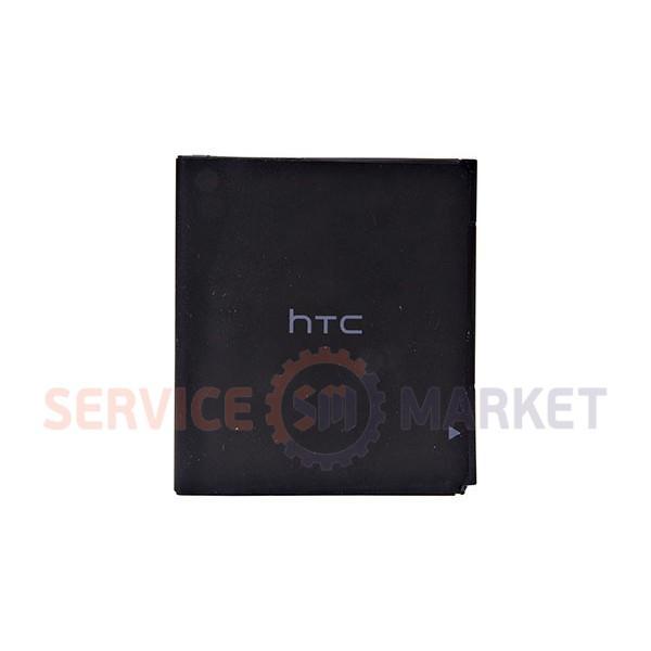 Аккумуляторная батарея BH39100 Li-ion для телефона HTC 35H00167-03M 1620mAh