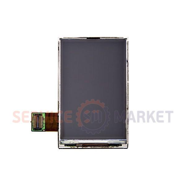 Дисплей для мобильного телефона Samsung GT-M8800 GH96-03364A