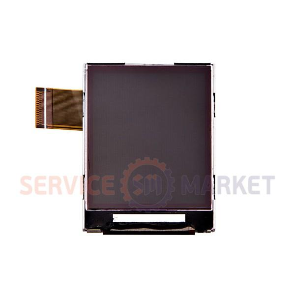 Дисплей для мобильного телефона Samsung SGH-E800 GH07-00531A
