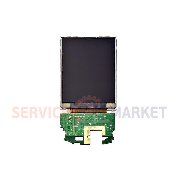 Дисплей для мобильного телефона Samsung SGH-U700 GH97-07710A