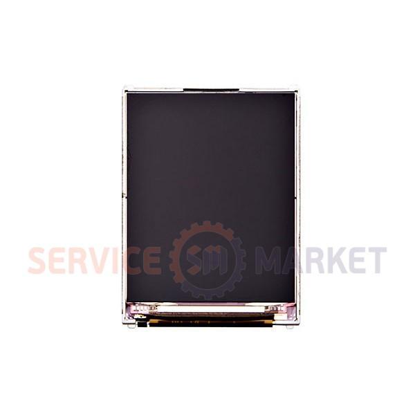 Дисплей с платой для мобильного телефона Samsung SGH-G600 GH97-08026A