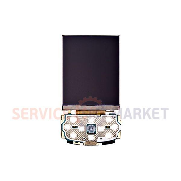 Дисплей для мобильного телефона Samsung GT-I8510 GH07-01299A