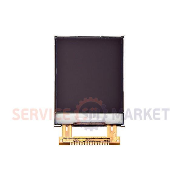 Дисплей для мобильного телефона Samsung SGH-B510 GH07-01255A