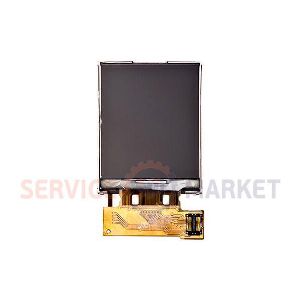 Дисплей для мобильного телефона Samsung GT-M2710 GH96-03706A