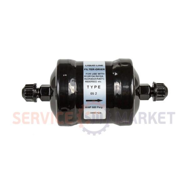 Фильтр-осушитель (для жидкостной линии) для кондиционера FDEK-052