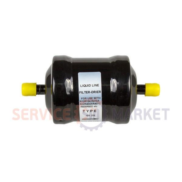 Фильтр-осушитель (для жидкостной линии) для кондиционера FDEK-052S