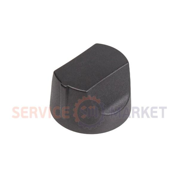 Ручка регулировки для газовой плиты Zanussi 3550467132