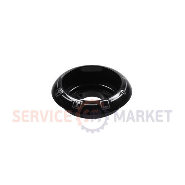 Лимб (диск) ручки регулировки режимов духовки для плиты Beko 250944505