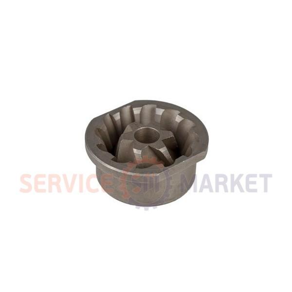 Жернова металлические (2 шт) для кофемашины Philips Saeco 226477700