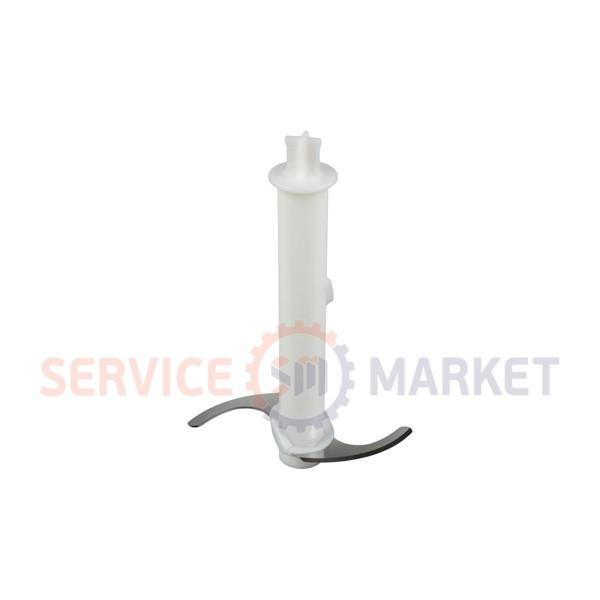 Нож в чашу измельчителя 500ml блендера Vitek VT-1465 mhn01845