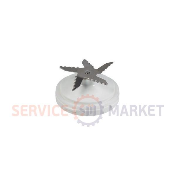 Нож - измельчитель HR3922/01 для чаши 1750ml блендера Philips 420303584290-1
