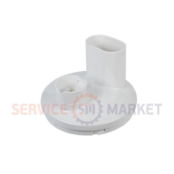 Редуктор для основной чаши 1250ml к блендеру Vitek VT-1622 mhn03693