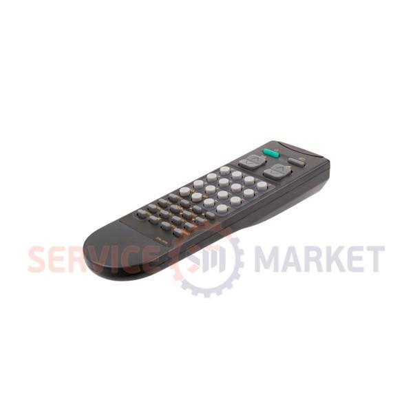 Пульт дистанционного управления для телевизора Daewoo DTA1414