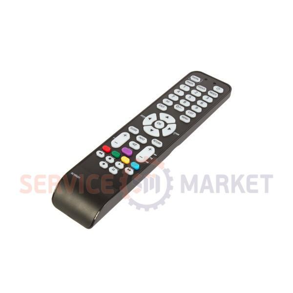 Пульт дистанционного управления для телевизора Thomson RC1994301