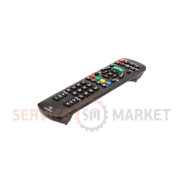 Пульт дистанционного управления для телевизора Panasonic N2QAYB00543