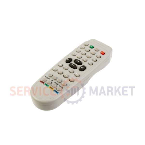 Пульт дистанционного управления для телевизора Start NP-51A