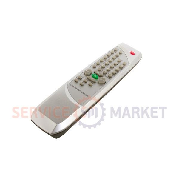 Пульт дистанционного управления для телевизора Elenberg RM-40