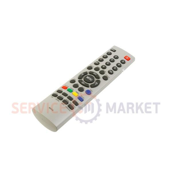 Пульт дистанционного управления для телевизора Electron RK-41A