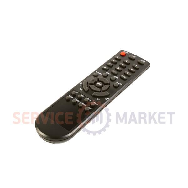 Пульт дистанционного управления для телевизора Electron 54TK-702