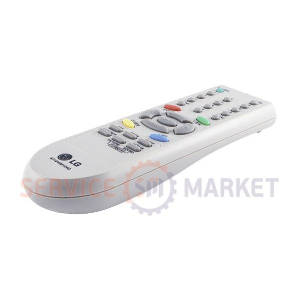 Пульт для телевизора LG 6710V00124D (не оригинал)