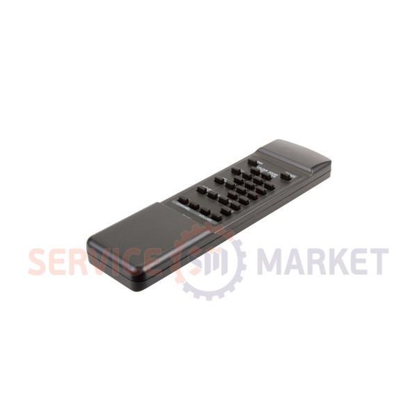 Пульт дистанционного управления для телевизора JVC RM-C457