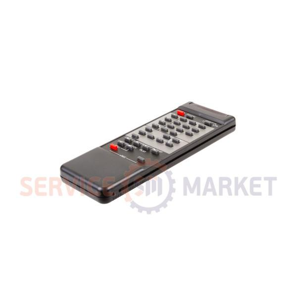 Пульт дистанционного управления для телевизора Panasonic TNQ2637